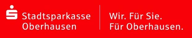 Sparkasse-WFSFO-B_white-red